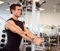sports medicine exercize