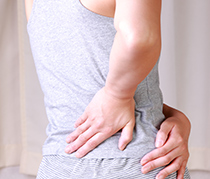 causes-for-hip-pain-hip-replacement-surgery