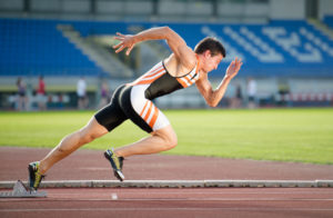 What Makes Our Clinic So Effective At Treating Knee Injuries