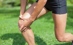 Torn Meniscus Knee Surgery