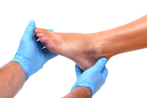 Inflamed Achilles Tendinitis Prognosis and Treatment in Pembroke Pines, FL