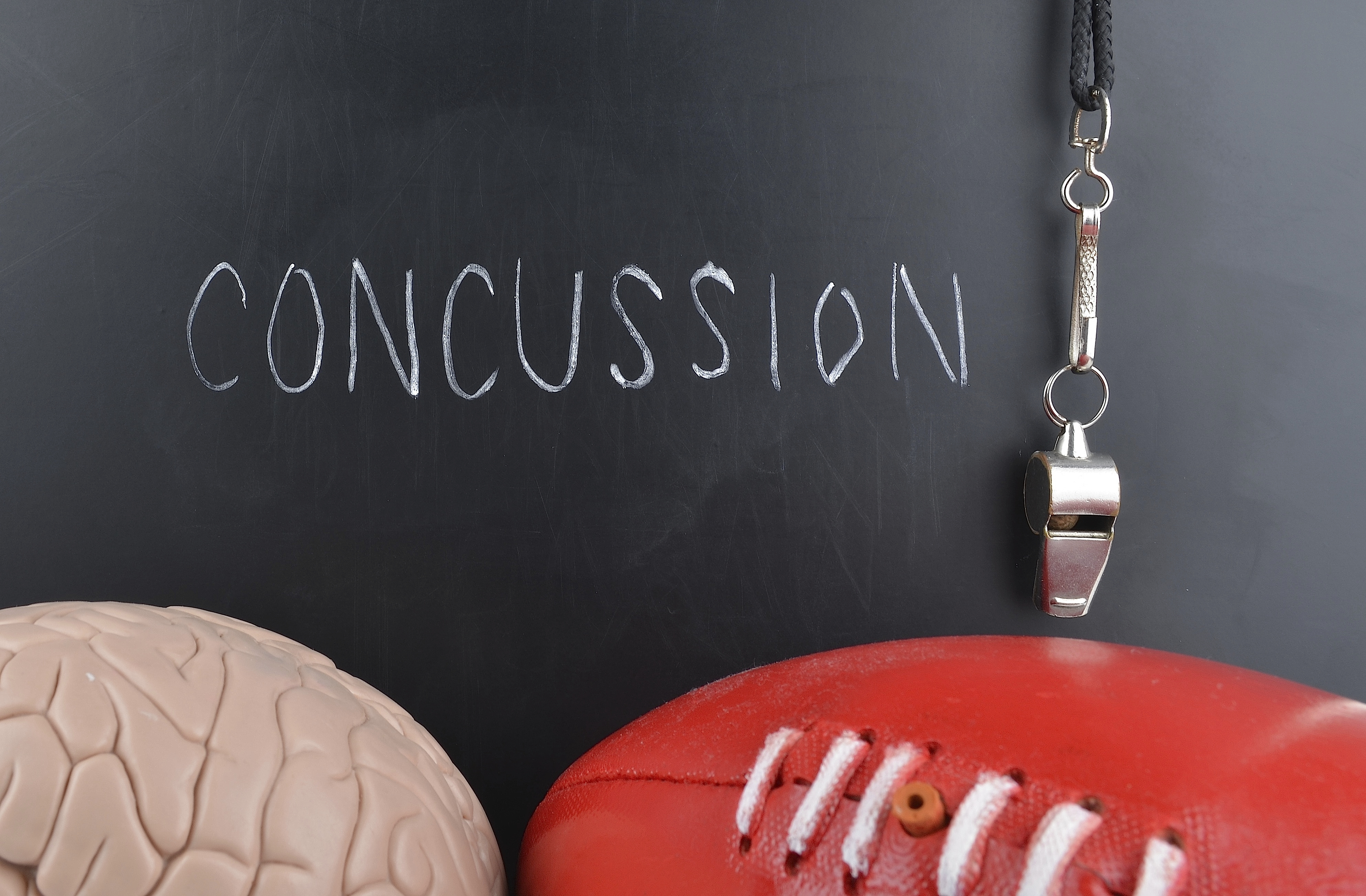 concussions and sports In an effort to reduce concussions, the american academy of pediatrics' council on sports medicine and fitness has proposed restricting body checking among youth ice hockey players (getty images) you can't buy alcohol if you're under 21, or tobacco until you're at least 18 in most states what if.