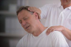 back-or-neck-injury-at-work