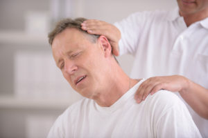back-or-neck-injury-at-work-no-effect