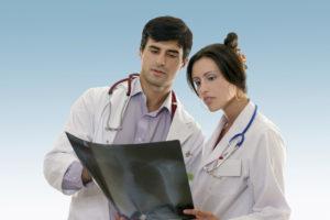 Sports Medicine Clinics Treat Groin Injuries Treatment