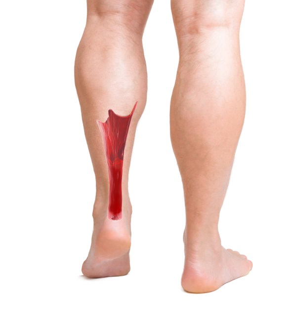 steroids for knee pain