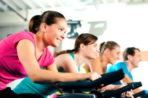 retaining-cardio-fitness-after-an-injury