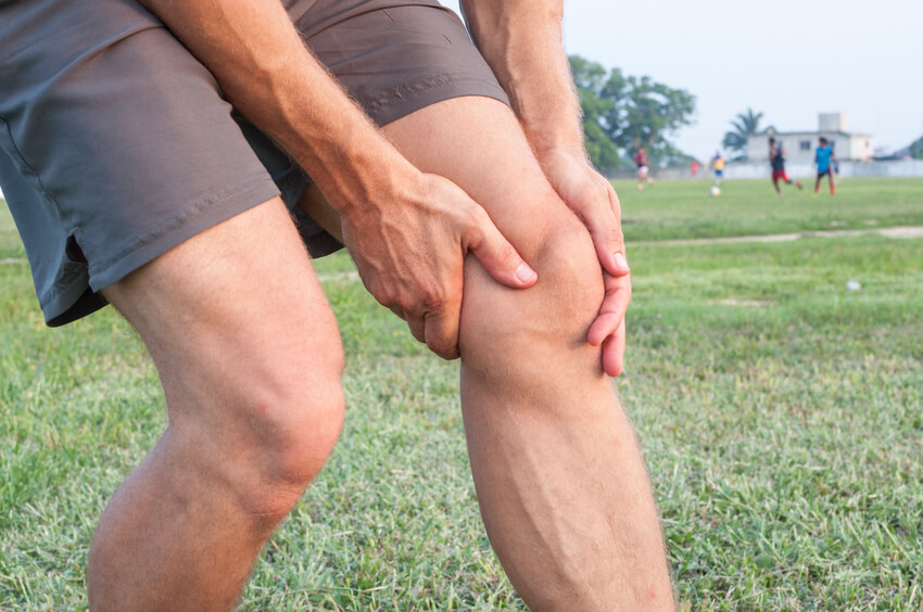 what to know about torn meniscus