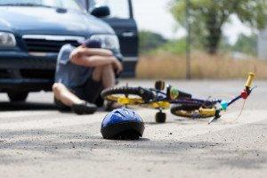 Accidentes de Vehículos de las víctimas necesitan una perspectiva a largo plazo