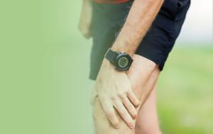 Rodillas sintiendo los efectos de un largo verano? Considere Reconstrucción cartílago de la rodilla