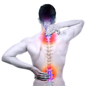 Reduce Your Back or Neck Pain Without Popping More Pills!