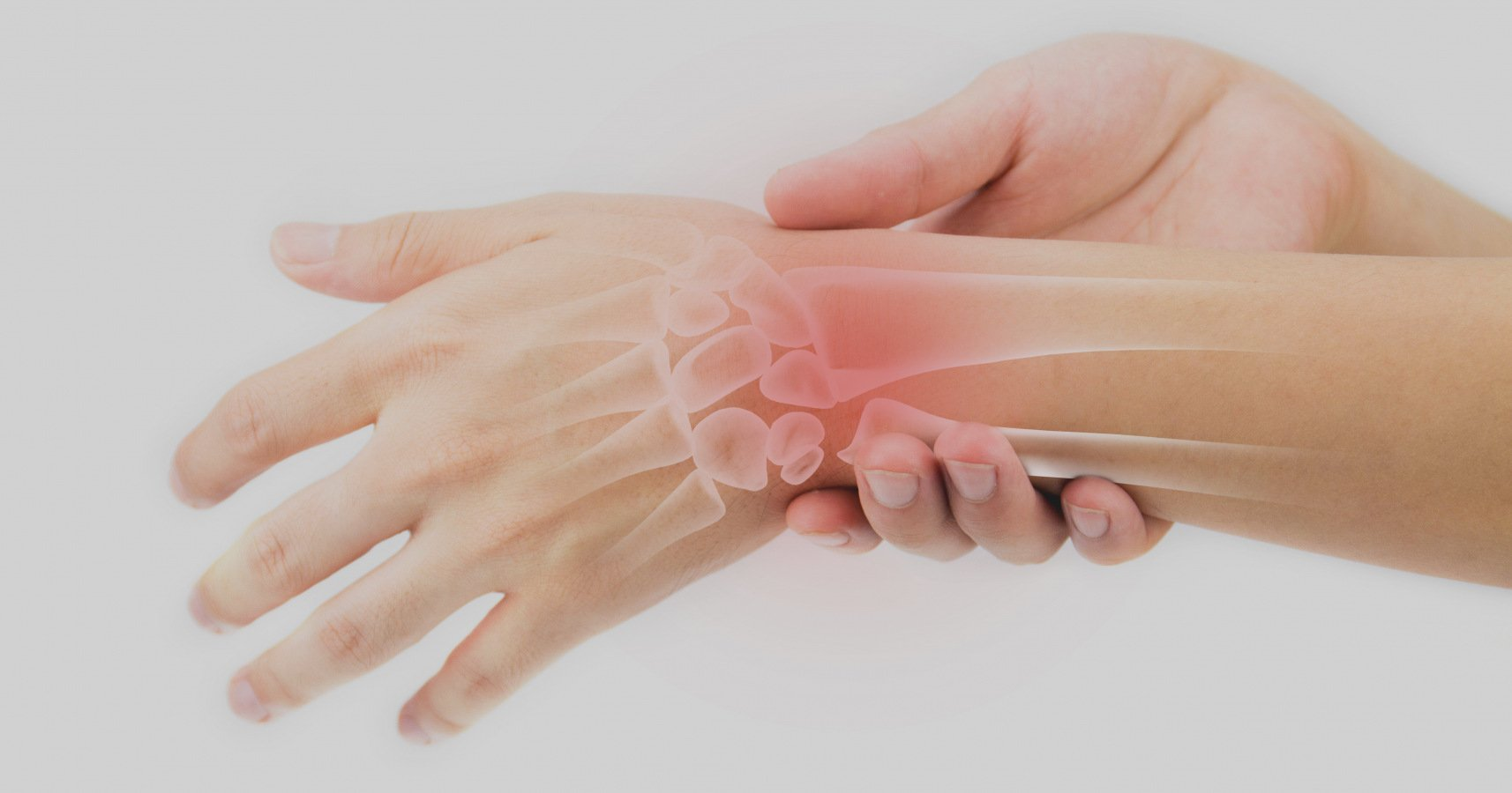 hand fracture playing sports