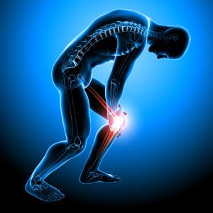 ¿Cuánto tiempo debe esperar para tener la cirugía de rodilla